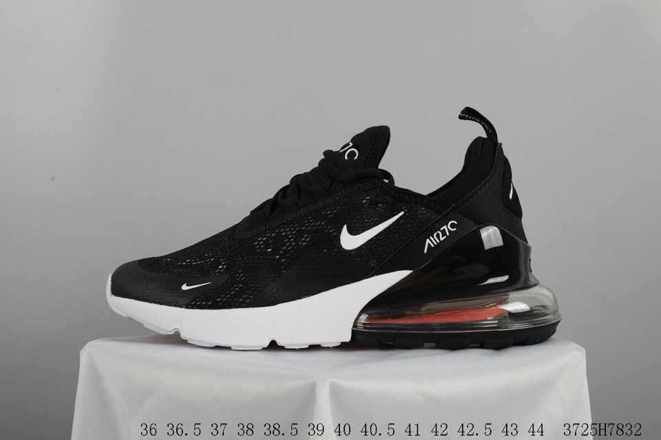 Nike Air Max 2011 China Wholesale,Nike Air Max China Free