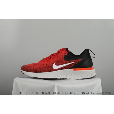 new concept be9a3 67b4e Buy Nike Flyknit Canada,Buy Nike Flyknit 4.0,NIKE EPIC REACT FLYKNIT Rhea  Trainers Shoes Hot Summer Cooling Benefits Super Soft