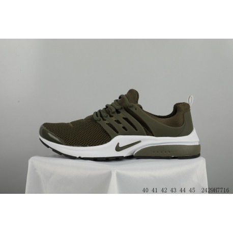 the best attitude 601bd 00487 Buy Nike Air Presto Online,Nike Air Presto Womens Cheap,Nike AIR PRESTO  FLYKNIT UITRA King Air mesh breathable Sportshoes 2429H