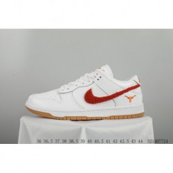 Nike-Dunk-Low-For-Sale-Philippines-Cheap-Nike-Shoes-Online-From-China-FSR--NIKE-SB-Dunk-SKATE-BOARD-Low-Skate-shoes-3214H7724