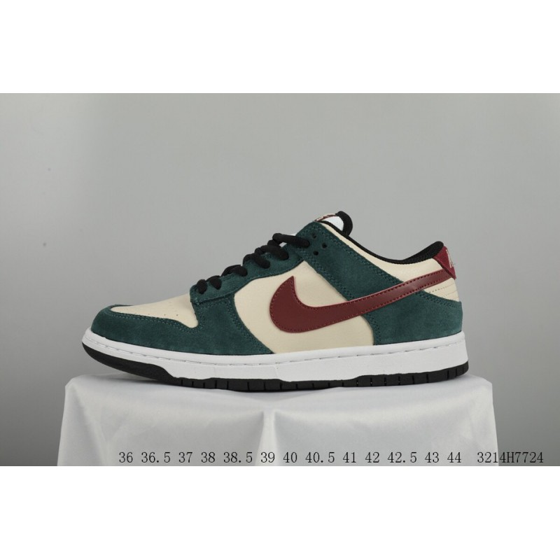 info for a0fdc 14490 Nike Dunk Low For Sale Philippines,Cheap Nike Shoes Online F