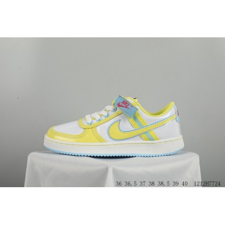 check out ceff1 c8664 Nike Shoes Warehouse Wholesale Shoes,Nike Sb Candy Cane For Sale,NIKE  Beauty Skate shoes Contrast Candy Color Skate shoes Beaut