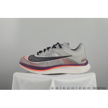 9d54f0133891 FSR Nikelab Zoom Fly Sp Marathon Racing Shoes