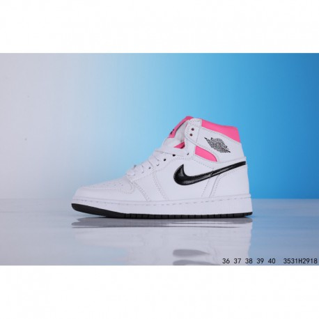 huge discount 2ea2f cc243 Nike Air Max Independence Day White For Sale,Best Black And White Nikes,Air  jordan 1 AJ1 Mid Joe 1 Black and White Furry Swoosh