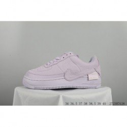 Nike-Air-Force-1-Womens-On-Sale-Womens-Nike-Shoes-Cheap-Nike-Womens-AF1-JESTER-XX-Violet-Mist-Air-Force-One-Lightweight-Low-All