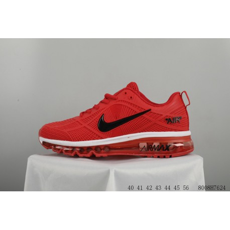Cheap Nike Air Max China Free Shipping,Cheap Nike Air Max 2013 From China,Nike AIR MAX 270 Nano Technology Dropper Total Air Ra