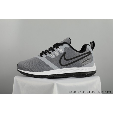new style 36d96 ede45 Nike zoom winflo 4.5 shield lunar epic classic racing shoes sportshoes  2428h7424