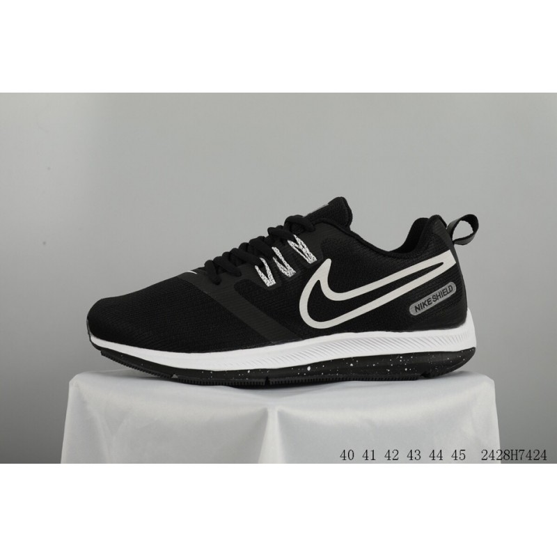 5b85fb5b759d ... Nike zoom winflo 4.5 shield lunar epic classic racing shoes sportshoes  2428h7424 ...