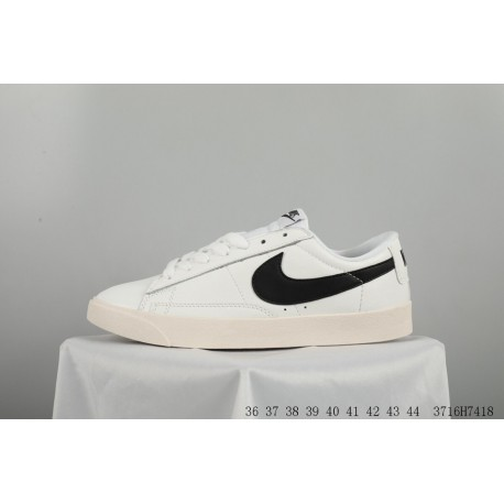 reputable site 130d1 004c1 NIKEBLAZER Low Prm Blazer Low Skate Shoes