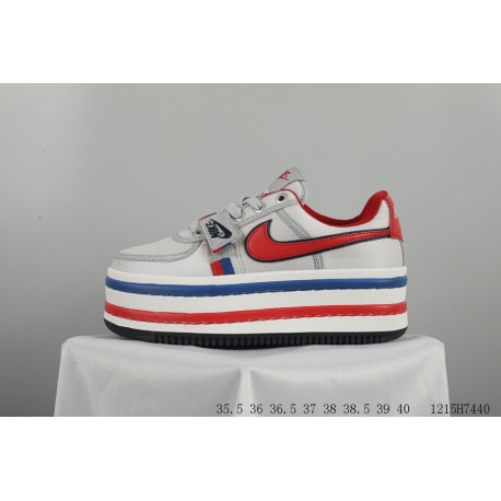 7c2be83b1faa7c Nike Vandal 2k Surprise Platform Shoes Increase Casual Wenmens 1215h7440