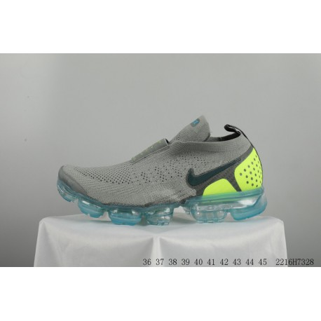 low priced 70983 83dae Nike Air Max Buy Online,Buy Nike Air Max 93,NIKE AIR VAPORMAX FLYKNIT 2 Air  Max Knitting Racing Shoes 2018 2nd Generation 2216H