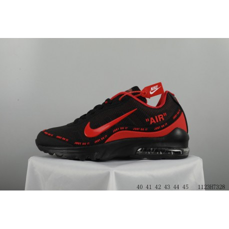nike Shoes Cheap 90 Shoes Max wholesale Online Nike Air uOXPkZi