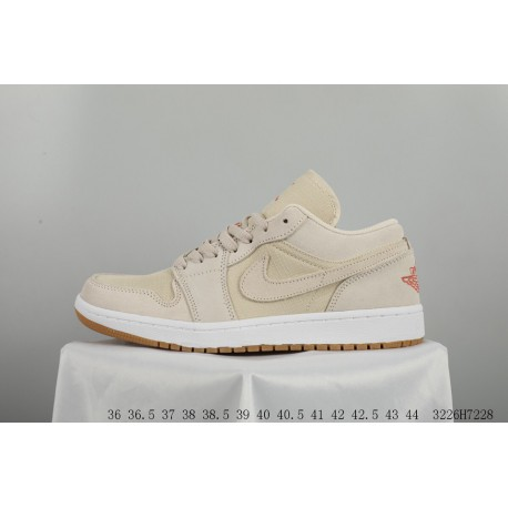 check out 03b0a 06678 AIR Jordan 1 Low Jordan 1 Generation Low Skate Shoes Full New Colorway FSR  3226h7228