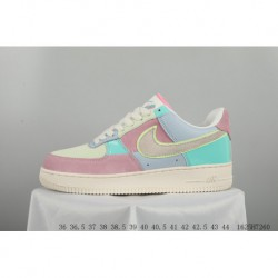 Nike-Kobe-8-System-Easter-For-Sale-Black-Nike-Air-Force-1-Cheap-AH8462-400-Original-Nike-Air-Force-1-Low-Easter-Egg-AF1-Air-For