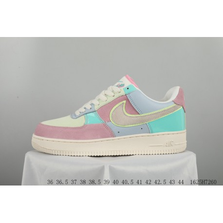 wholesale dealer 83429 9b471 Nike Kobe 8 System Easter For Sale,Black Nike Air Force 1 Cheap,AH8462-400  Original Nike Air Force 1 Low Easter Egg AF1 Air For