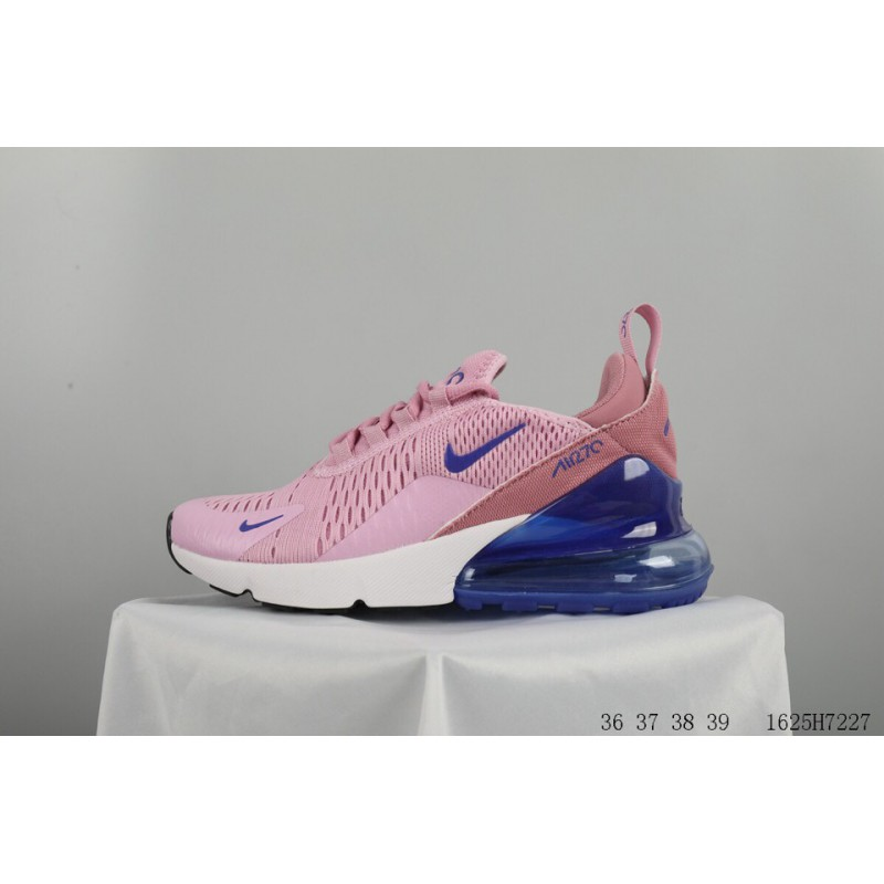 Nike Flyknit Max Sale,Nike Air Max Shoes Cheap Online India,Nike Air Max 270 Flyknit Summer Deadstock Jaka Breathable UNISEX Sh