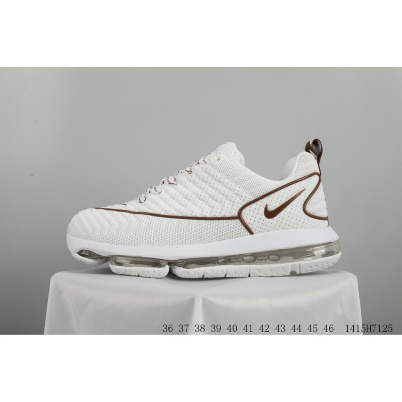 789660f91018 ... NIKE AIR MAX DLX Drop Plastic Surface Summer Breathable Cushioning  Movement Racing Shoes 1415h7125