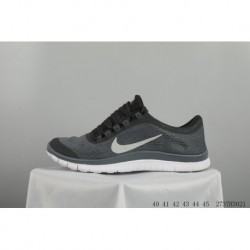 d730b80531c9a NIKE Free 3.0 V5 Free Trainers Shoes 2737h3021