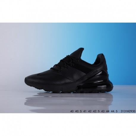 """Nike Air Max 270 """"Be True"""" Multi Color For Sale"""