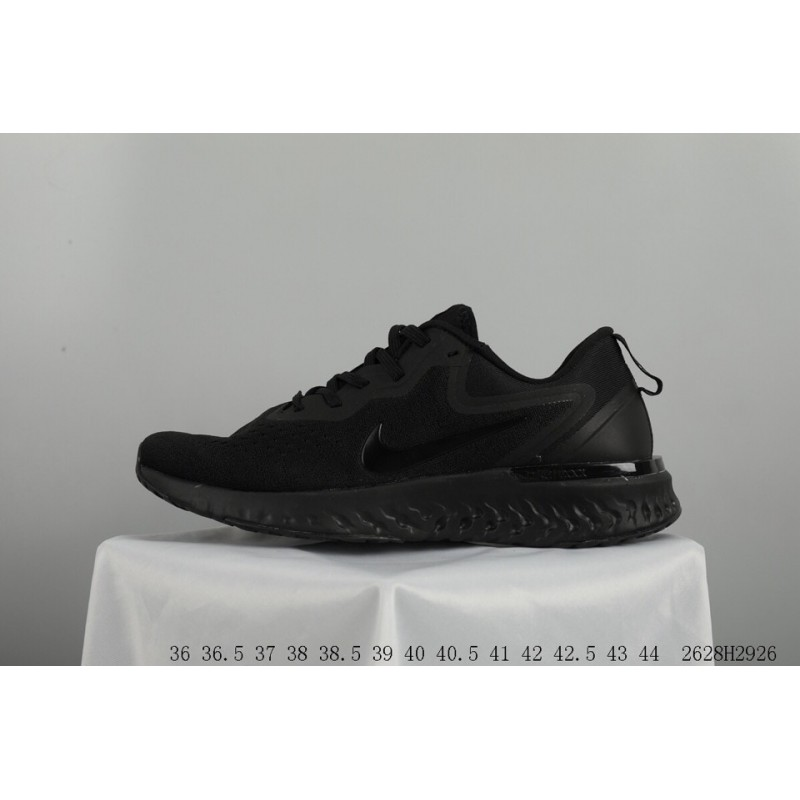 a87f26a211a3 ... NIKE EPIC React FLYKNIT Rhea Trainers Shoes Hot Summer Cooling Benefits  Super Soft Outsole Designed For ...