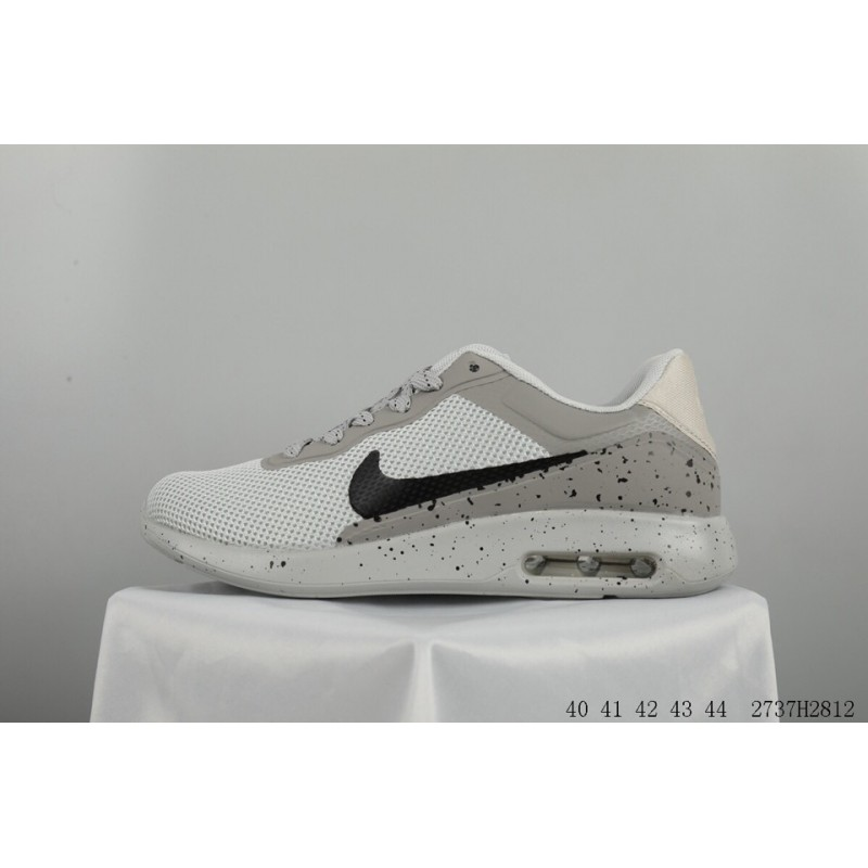 low priced b7410 2a803 Nike Lebron 14 Out Of Nowhere Release Date,Nike Special ...