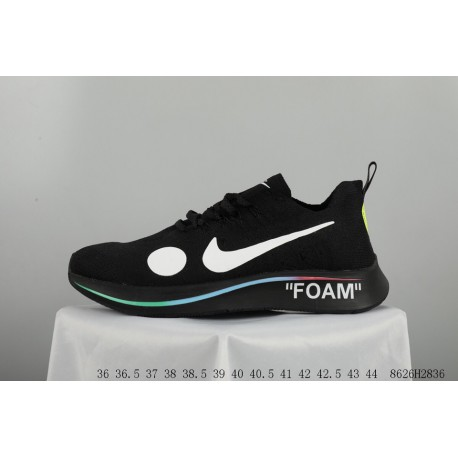 save off 71564 c3c87 Official Website Main Push OFF-WHITE X Nike Zoom Fly Knit Crossover World  Cup 8626h2836