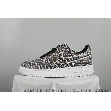 finest selection 8edb0 36ae7 Buy Nike Air Force 1 Duckboot,Buy Nike Air Force 180 Pump,FSR Nike Air  Force 1 logo Air Force Low Skate shoes 3218H2536