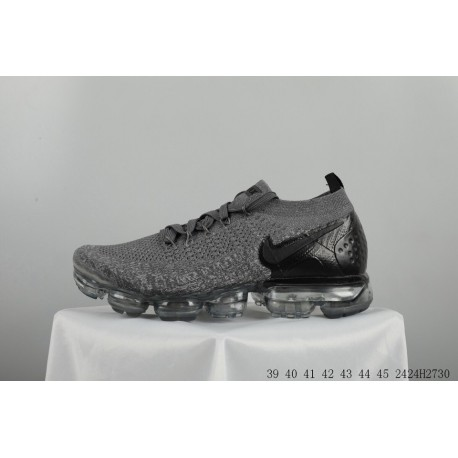huge discount 58ee7 c05c6 Cheap Nike Air Max 90 China Wholesale,Cheap Nike Air Max 2014 From  China,Nike flyknit Air VaporMax 2018 second generation steam