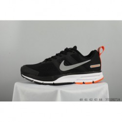 c47bcf7dde Nike Sideline Cheer Shoes Cheap,Cheap Nike Hyperspike Volleyball ...