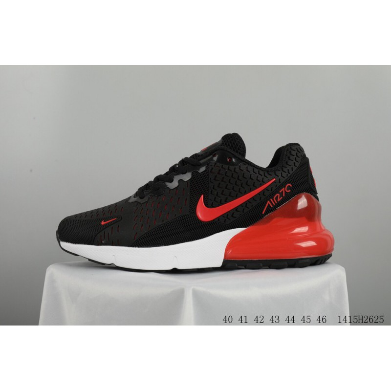 premium selection ea36f b0de3 Cheap Nike Air Max 90 Shoes Australia,Cheap Nike Air Max 90 ...