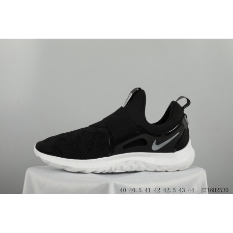 Website To Buy Nike Shoescheap Nike Shoes Website Reviewofficial