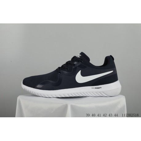 a1b20113d9b2 NIKE Zoom Roshe Two Casual Jogging Shoes