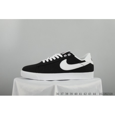best loved 5a98c 53d8c NIKE Blazer Low Blazer Culture Skate Shoes Summer Duck Low Couple Shoes  1622h2320