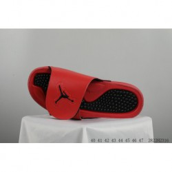 Nike-Jordan-Retro-13-For-Sale-Nike-Air-Jordan-Retro-11-Gamma-Blue-For-Sale-Air-Jordan-13-Retro-Jordan-Slippers-Super-Soft-Mop-T
