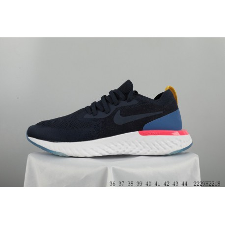 size 40 7998f a7692 Best Nike Running Shoes For Wide Feet,Best Nike Running Shoes For Flat  Feet,NIKE FREE RN Ria Racing Shoes Ultra-light soft bott