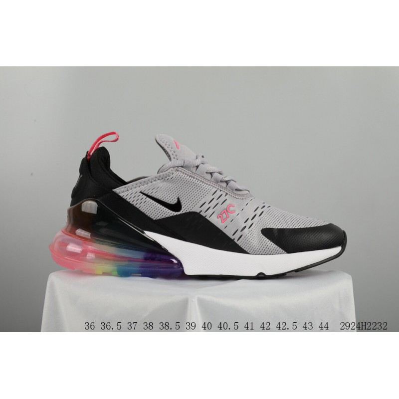 wholesale sales best selling release date Cheap Nike Air Max 1 Trainers Uk,Cdiscount Nike Air Max,Nike ...