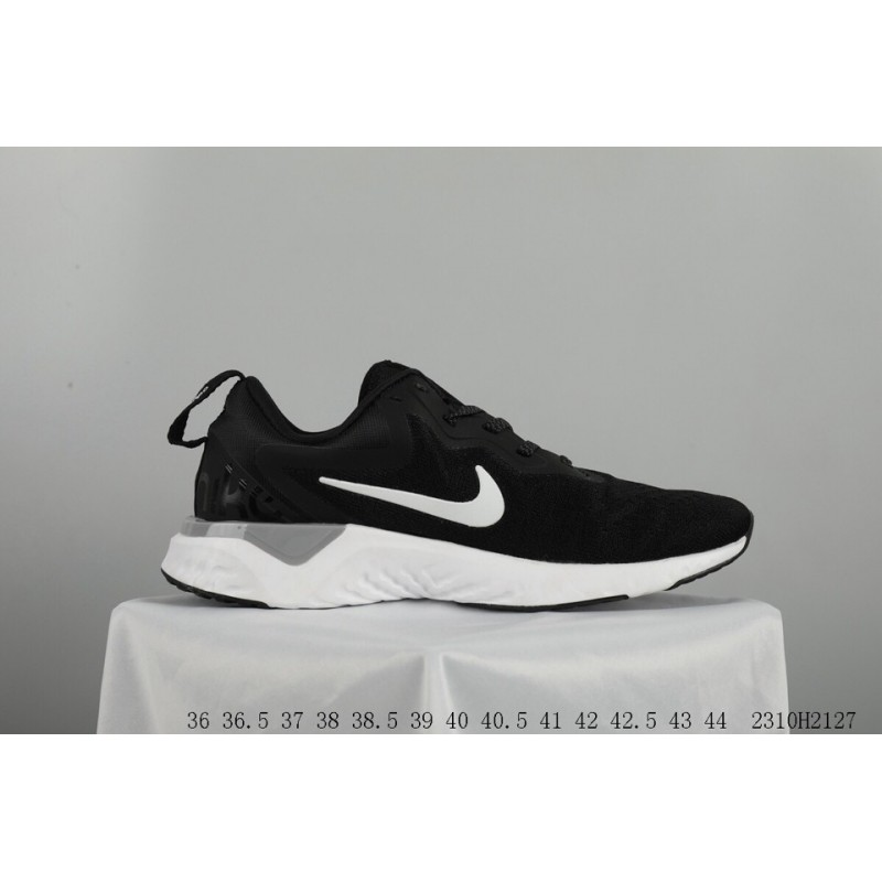 e56c8ef8cf7 Nike Shoes Direct From China Free Shipping,Cheap Nike Shox Shoes In China  Wholesale,Nike ODYSSEY REACT Second-generation Woven