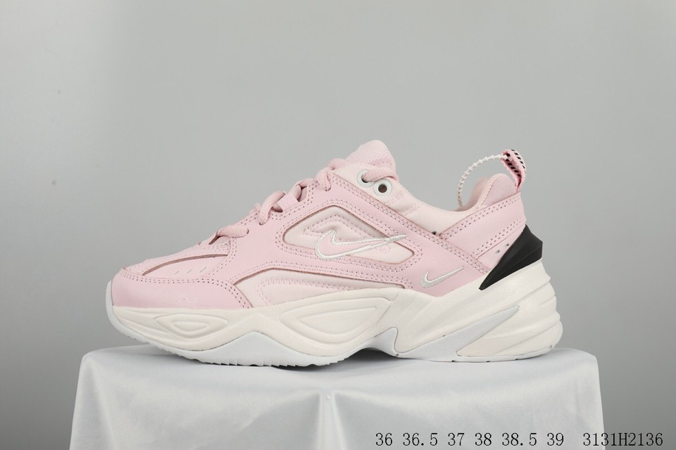 pretty nice 0adff 2fd06 Nike Swoosh Employee Discount,Nike Discount Outlet Online,New ColorWay Nike  Air monarch Dad Sneaker Athleisure Shoe Trainers Sh
