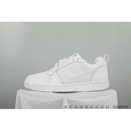 24bbf89488 Best Running Shoes From Nike,Best Nike Shoes For Girls,NIKE COURT ...