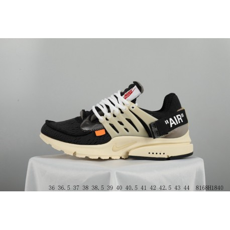 detailed look new style stable quality Best Nike Presto Colorways,Nike Air Presto Damen Sale,Profile: Nike AIR  PRESTO QS Crossover AIR King Air 8168H1840
