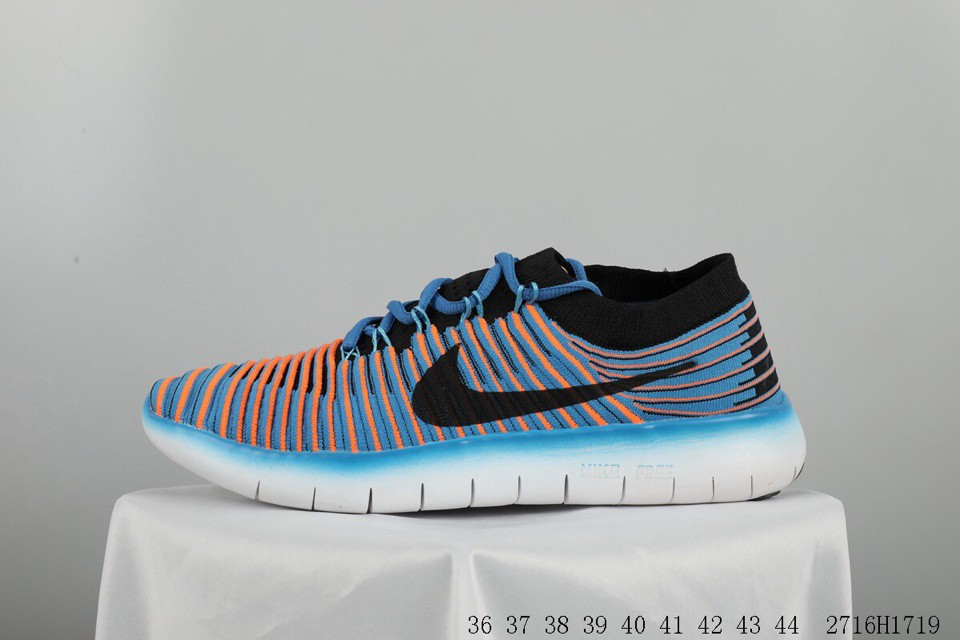 the latest 060f2 b45f6 Nike Free Run Flyknit Sale,Women Nike Free Flyknit Sale,NIKE FREE RNMOTION  FLYKNIT Free Flyknit Racing Shoes 2716H1719