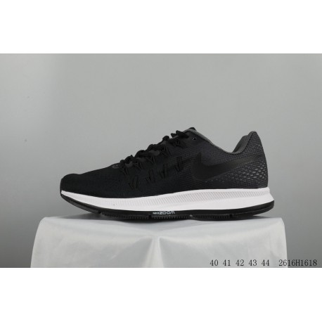 dcfd7f06bac NIKE AIR Zoom Pegasus 33 Lunar Epic 33 Generation Mesh Breathable  Cushioning Trainers Shoes 2616h1618
