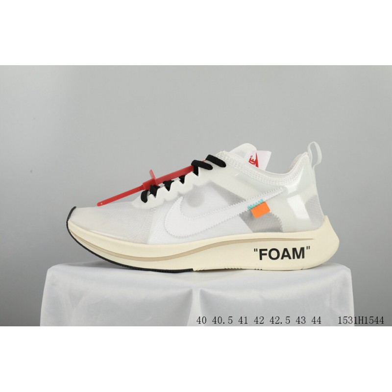 Buy Nike Roshe Shoes, Nike Shoes To Buy Buy-Nike-Roshe-Shoes-Nike-Shoes-To-Buy-OFF-WHITE-Nike-ZoomFly-SP-4-OW-Limited-edition-Marathon-Racing-Shoes-1531H1544