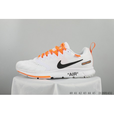 on feet images of entire collection popular brand Cheap Nike Sweatpants China,Cheap China Nike Jerseys,OFF-White x Nike zoom  Span 2 Lunar Epic Crossover ZL186-617