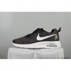 89cded137e2 ... FLYKNIT World Cup Rhea OFF-WHITE Crossover Leisure Cushioning Comfort  Trainers Shoes 1625H7922 · Nike-Presto-Olympic-For-Sale-Where-To-Get-