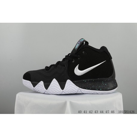 outlet store 16910 7f460 Nike kyrie 4 all star all-star game nba south coast 1015h1426
