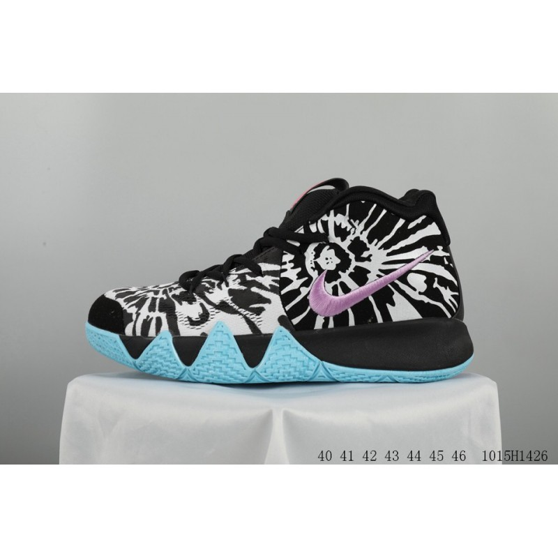 info for cb91b 71c42 Nike Kyrie 1 All Star For Sale,Nike Lebron 11 All Star For ...
