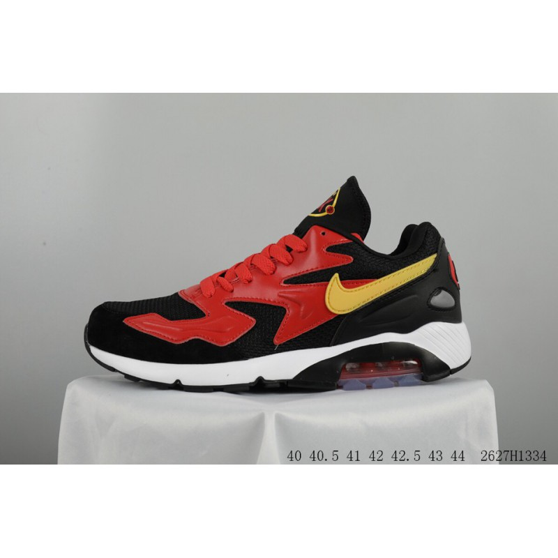 Nike Air Force 180 Suns For Sale,Nike Air Force 180 Union For Sale,World Cup theme Nike Air Max 180 OG 2 generation Vintage Jog