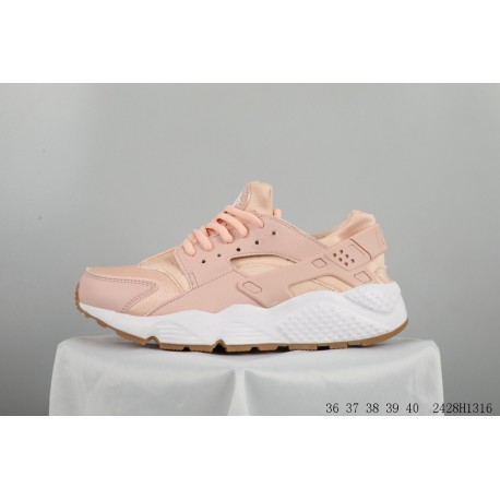 new arrivals 8d3af 6930d Wholesale Nike Huarache Shoes,Nike Air Huarache Black And Red For Sale,NIKE  AIR HUARACHE Wallace Sports and Leisure Jogging Sho