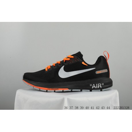 magasin en ligne 0ca8d dd648 Nike Air Max Lunar 90 For Sale,Nike Lunar Air Force 1 For Sale,Nike Air  Zoom Structure 21 x Off White Lunar Epic 21 Generation